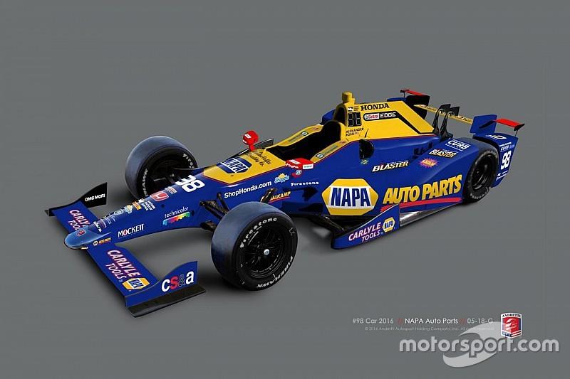 Matthew Hudson New Cars