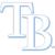 TB (1)