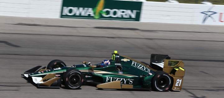 Josef-Newgarden-Iowa-Speedway-Qualifying.jpg