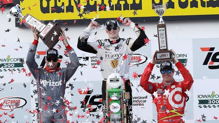 josef-newgarden-wins-iowa-corn-300-race.jpg