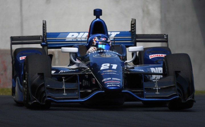 usp_indycar-_kohler_grand_prix-qualifying.jpg