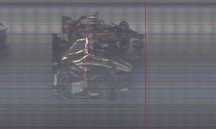 08-27-Texas-Finish-HiSpeed-Camera.jpg