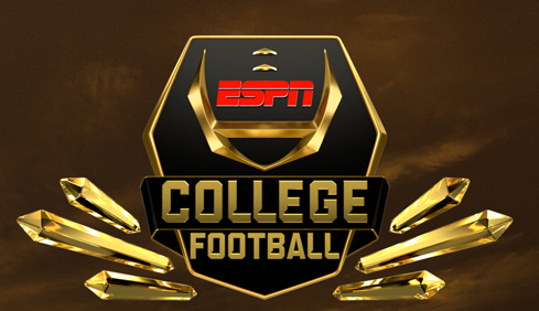 espn com ncaa college football this week