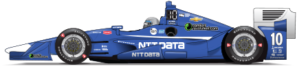 10-nttdata