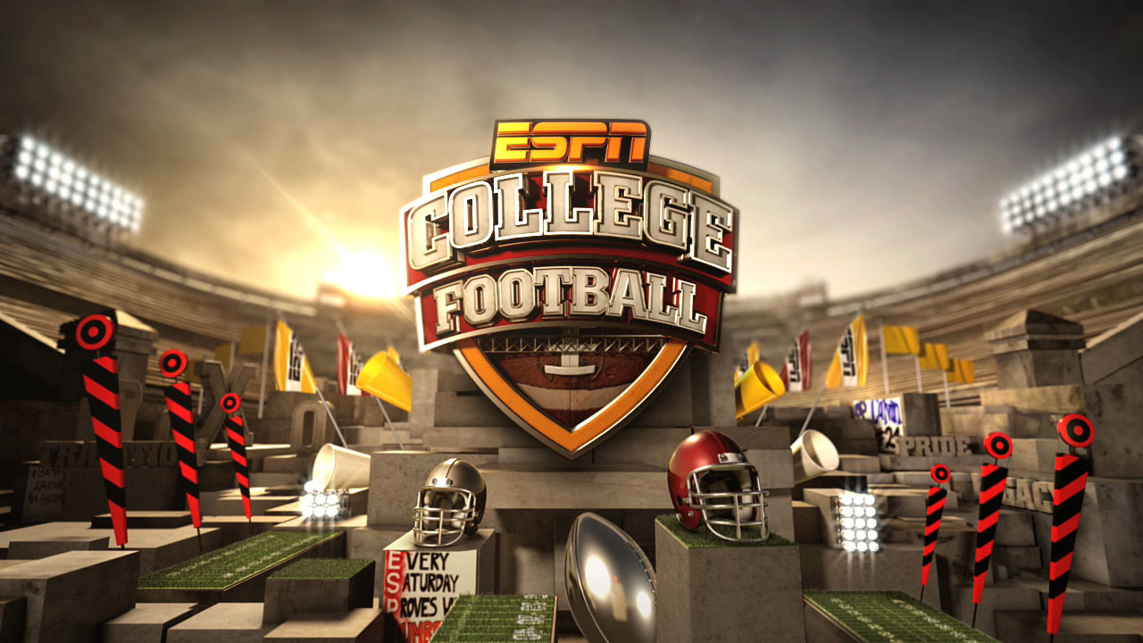 espn college standings cbs sportsline expert picks college football