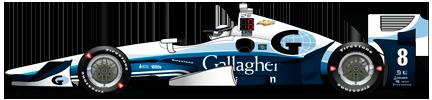 8-gallagher