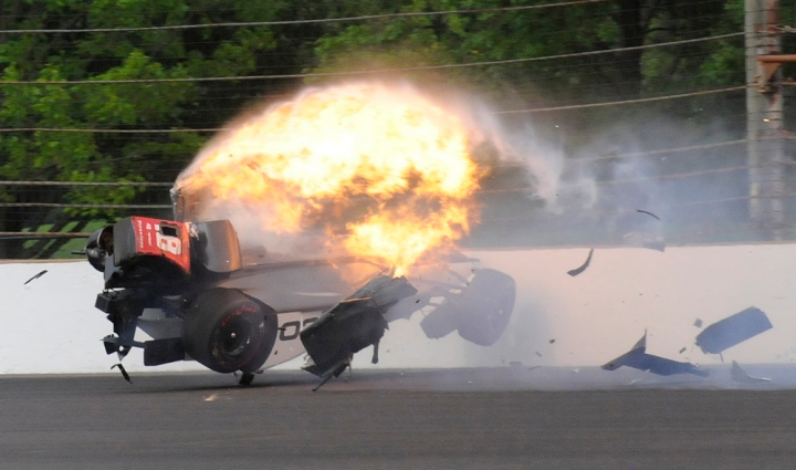 bourdais-fire.jpg