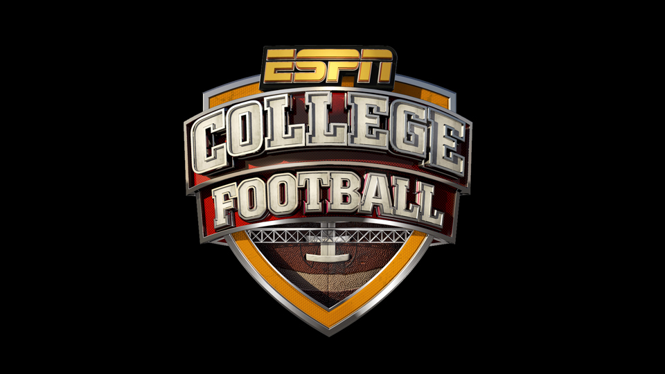 ncaa week 5 cbs college football scores