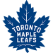 maple_leafs_150.png
