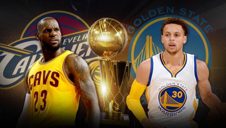 Preseason 2017 NBA Postseason Predictions – SportsPress