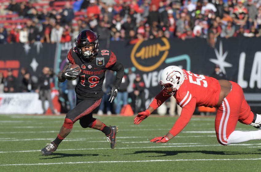 9751536-donnel-pumphrey-ncaa-football-la