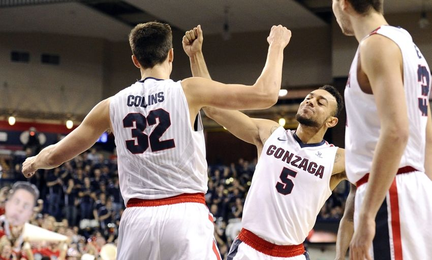 Kentucky Basketball Runs Past Thomas More Highlights Box: Will Gonzaga Run The Table?