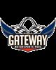 gatewaymotorsportspark