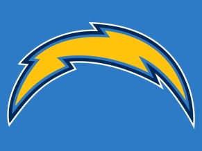 San_Diego_Chargers8.jpg