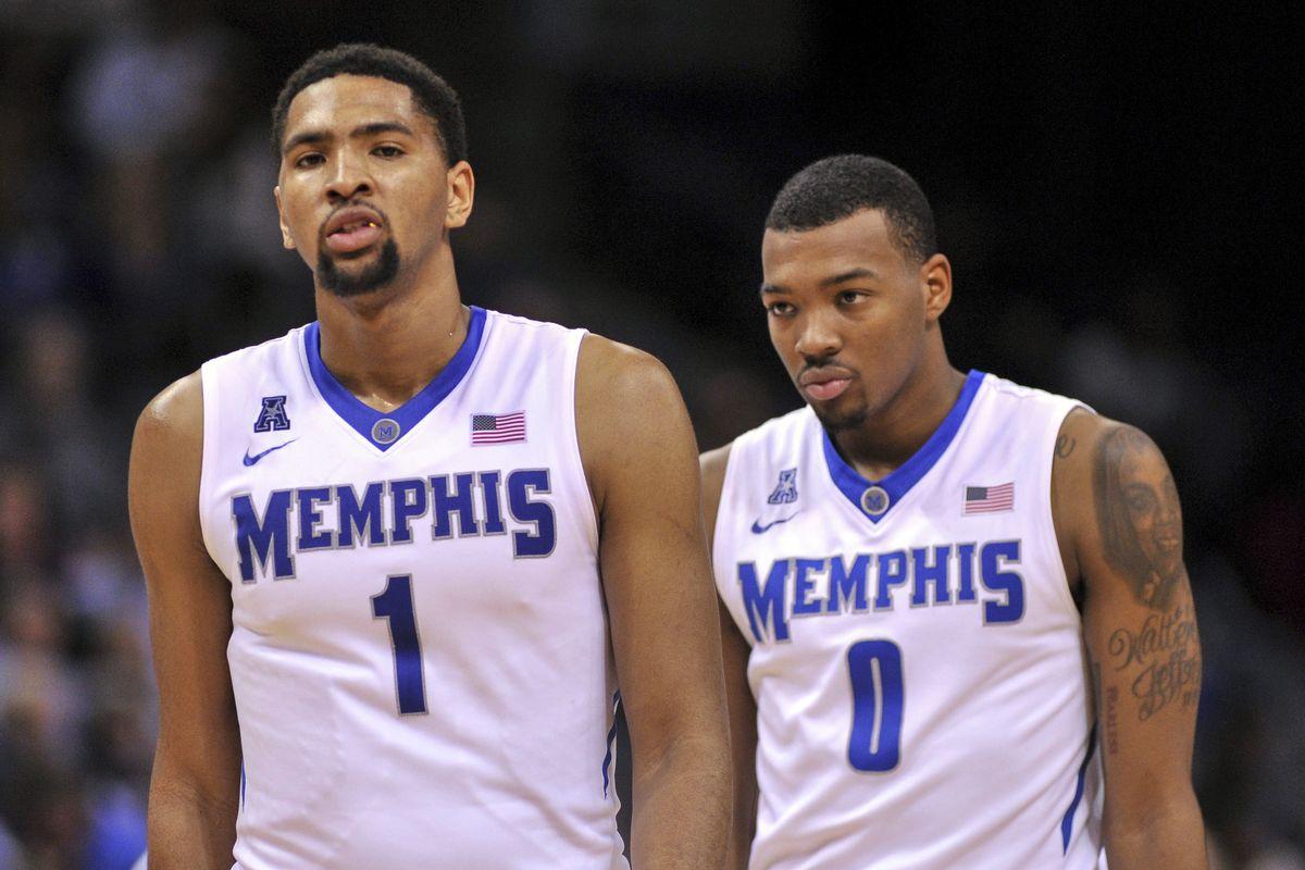 Kansas Lands Lawson Brother Transfers – SportsPress