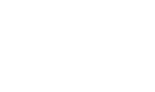 alphataurilogo